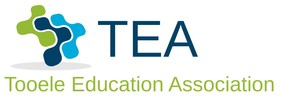 Tooele Education Association